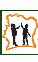 Institution d'Aide aux enfants Orphelins et Démunis de Côte d'Ivoire